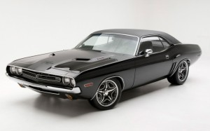 muscle-cars-pics