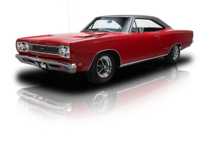1968-Plymouth-GTX_291868_low_res