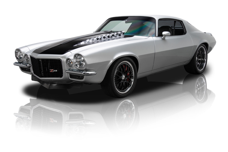 1966 Chevelle 396 375 Hp For Sale as well 1967 chevrolet camaro in addition Index likewise Chevrolet Nomad 1955 Pictures further 1968 Pontiac Firebird Sprint Engine. on 1967 chevelle production numbers