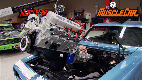 PowerBlock_MuscleCar_MC2013-06