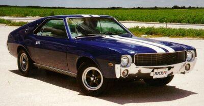amc-amx-1968a