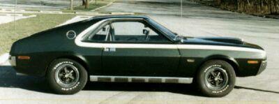 amc-amx-1970a