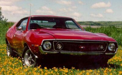 amc-amx-1971a