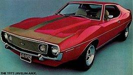 amc-amx-1972a