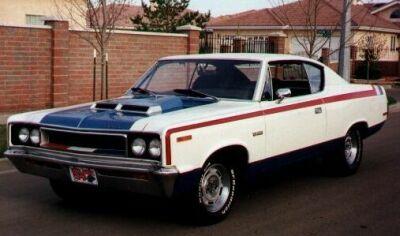 amc-machine-1970a
