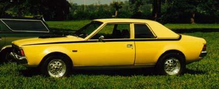 amc-sc360-1971a