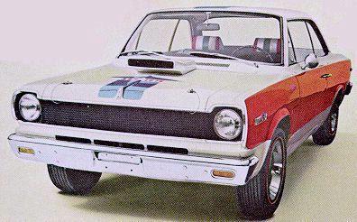 amc-scrambler-1969a
