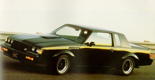 buick-grandnational-gnx-1987a