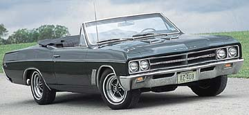 buick-gs-1967a