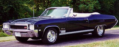 buick-gs-1968a