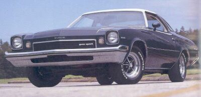 buick-gs-1973a