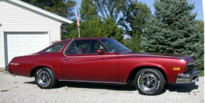buick-gs-1974a