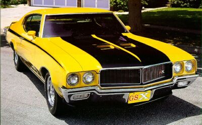 buick-gsx-1970a-small