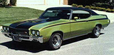 buick-gsx-1971a