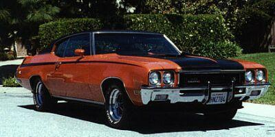 buick-gsx-1972a