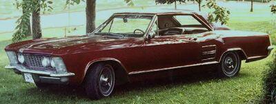 buick-riviera-1964a