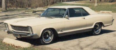 buick-riviera-1965a