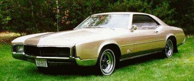 buick-riviera-1966a