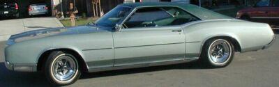 buick-riviera-1967a