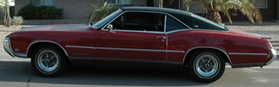 buick-riviera-1968a