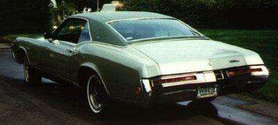 buick-riviera-1969a