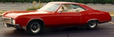 buick-riviera-1970a