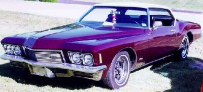buick-riviera-1971a