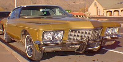 buick-riviera-1972a