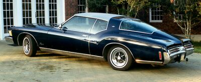 buick-riviera-1973a-small