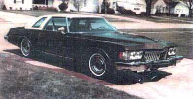 buick-riviera-1974a