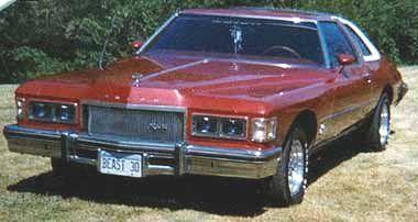 buick-riviera-1975a