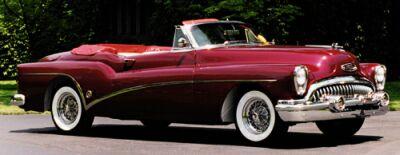 buick-skylark-1953a