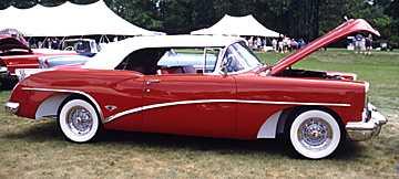 buick-skylark-1954a