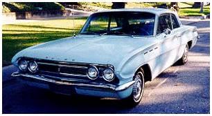 buick-skylark-1961a