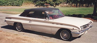 buick-skylark-1962a