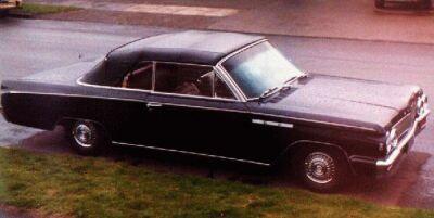 buick-skylark-1963a