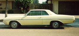 buick-skylark-1964a