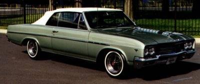 buick-skylark-1965a