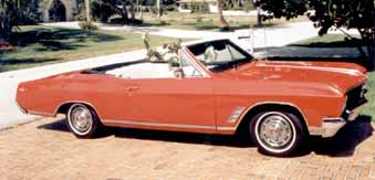 buick-skylark-1966a