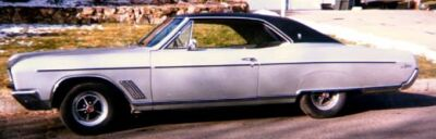buick-skylark-1967a
