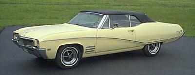 buick-skylark-1968a