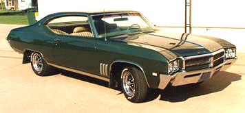 buick-skylark-1969a