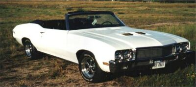 buick-skylark-1970a