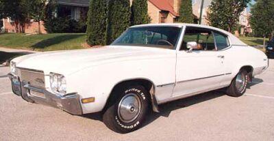 buick-skylark-1971a