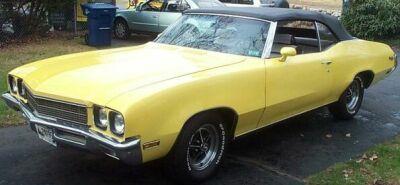 buick-skylark-1972a