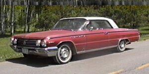 buick-wildcat-1962a