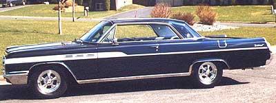 buick-wildcat-1963a