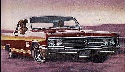 buick-wildcat-1964a