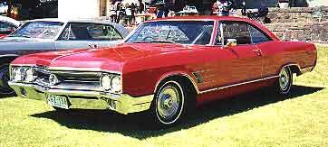 buick-wildcat-1965a