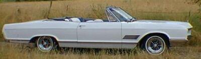 buick-wildcat-1966a